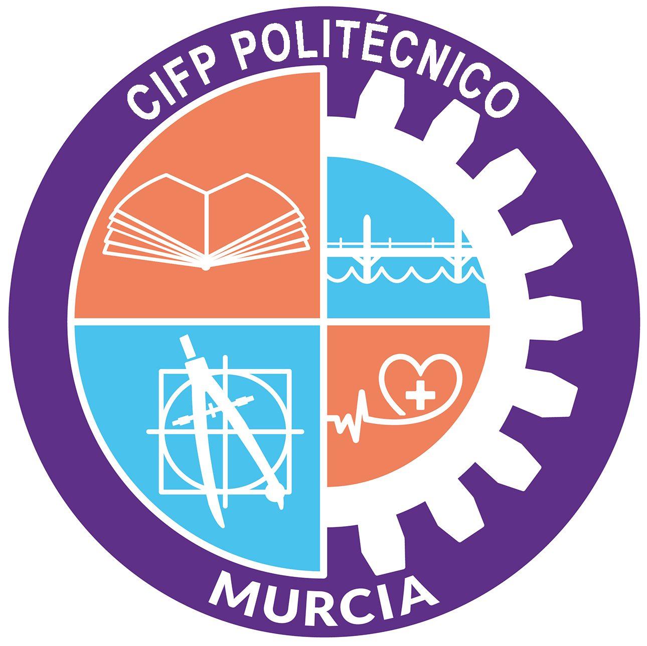 CIFP Politécnico de Murcia